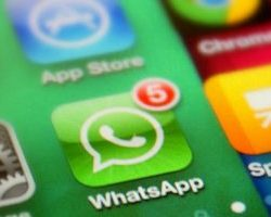 Cinco apps para enganar amigos no WhatsApp
