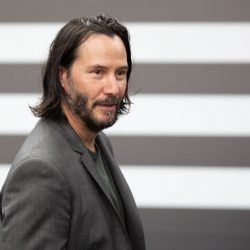 Matrix 4' é confirmado e terá Keanu Reeves